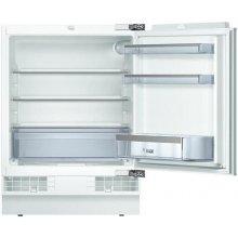 Холодильник BOSCH KUR15A60 (EEK: A++)