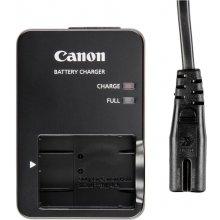 Canon CB-2LHE