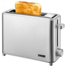 Unold 38110 Toaster One