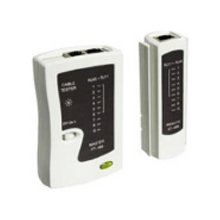 Mcab Modular Kabel Tester