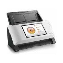 Сканер Plustek eScan A 150