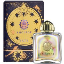 Amouage Fate for Women, EDP 100ml, parfüüm...