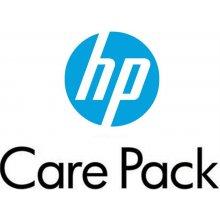 HP INC. HP 3Y NBD f/LaserJet M425 MFP HW...