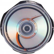 Toorikud OMEGA Freestyle DVD-R 4,7GB 16x...