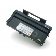 Тонер RICOH SP 100LE PRINT CARTRIDGE