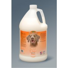 Bio-Groom Coat Polish Gallon 3,8 l