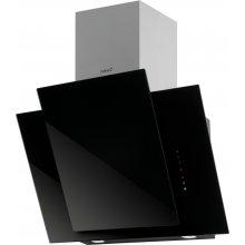 Вытяжка CATA,, Podium, 50cm, чёрный