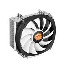 Thermaltake CPU cooler - Frio Extreme Silent...