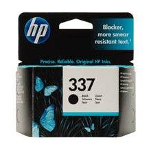 Tooner HP INC. HP C9364EE 337 Inkjet Print...