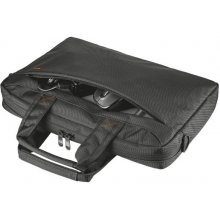 "TRUST BARI 13.3"" CARRY BAG BLK"