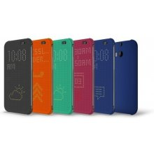 HTC HC-M140 Dot-View Flipcase must für HTC...