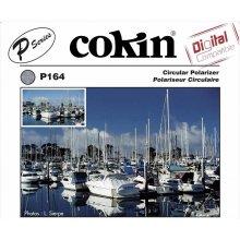 COKIN Filter P164 Pol circular