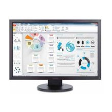 Monitor VIEWSONIC VG2438SM 24IN LCD...