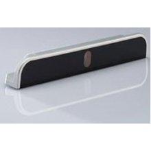 Монитор Elo Touch Solutions IDS Webcam...