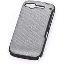 HTC защитный чехол Sensation, plastik