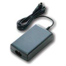 Fujitsu Siemens Fujitsu 19V 100W 3-pin w/o...