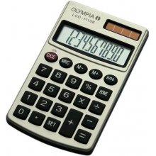 Калькулятор Olympia LCD-1110E