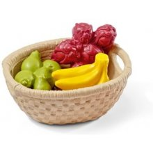 Schleich Set fruit