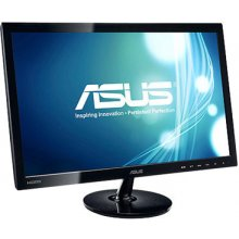 "Monitor Asus 61,0cm (24"") VS248HR GAMING..."