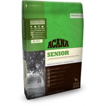 Acana Heritage 25 Dog Senior 11,4kg