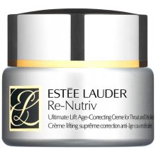 Estee Lauder Esteé Lauder Re Nutriv Ultimate...