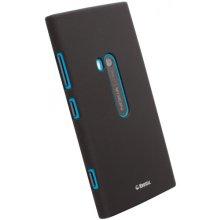 Krusell Kaitseümbris ColorCover Nokia Lumia...
