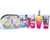 Escada Miami Blossom Set2 (EDT 100ml + Body...