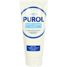 Purol Soft Cream Plus, Cosmetic 100ml...