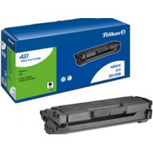 Тонер Pelikan Toner Dell 593-11108 comp...