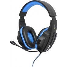 TRACER Headset EXPERT BLUE