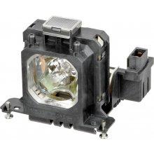 Sanyo Ersatzlampe LMP135
