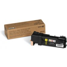 Printer Xerox Toner kollane | 2500pgs |...