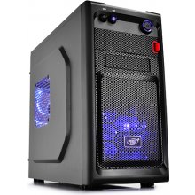 Korpus Deepcool SMARTER LED - mATX/Mini ITX...