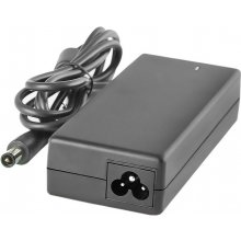 Qoltec Laptop AC power adapter Dell 90W |...