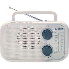 Радио Eltra Radio DANA белый