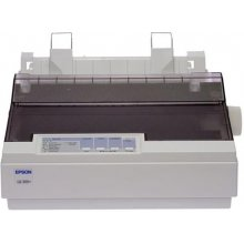 Принтер Epson LQ-300+II
