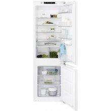 Холодильник ELECTROLUX ENG2804AOW