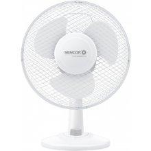 Вентилятор Sencor SFE 2320WH