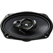 PIONEER CAR kõlar TS-A6933i