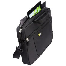 Case Logic AUA-316, 15.6, Briefcase, Black...