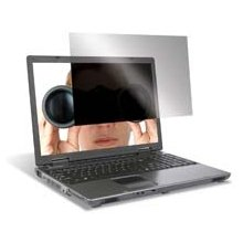 TARGUS Privacy Screen 15.6inch