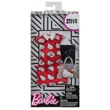 MATTEL Clothes с favorites Barbie Hello...