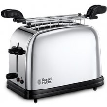 RUSSELL HOBBS Toaster Chester 23310-57