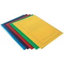Smiltainis Kartongist kiirköitja A4, sinine