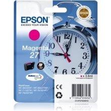 Tooner Epson T2703 DURABrite Ultra tint...