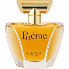 Lancome Lancôme Poeme 100ml - Eau de Parfum...