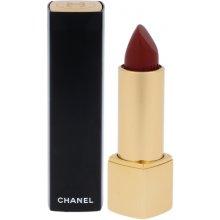 Chanel Rouge Allure Velvet 38 La Fascinante...