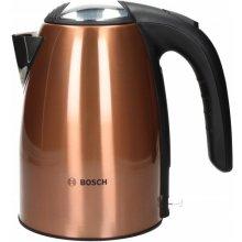 Чайник BOSCH ELECTRIC KETTLE TWK 7809