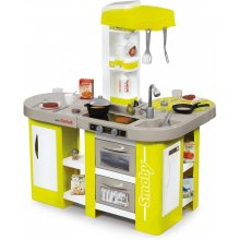 SMOBY Kitchen miniTefal Studio XXL