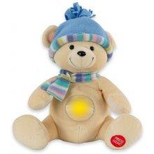 Ansmann Nightlight Tobi Bear